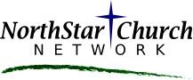 Northsatr Church Network